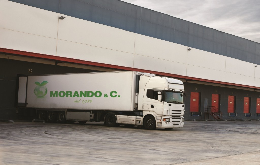 camion_stabilimento